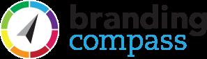 branding compass