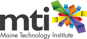 Maine Technology Institute