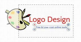 Best online logo design tools and websites
