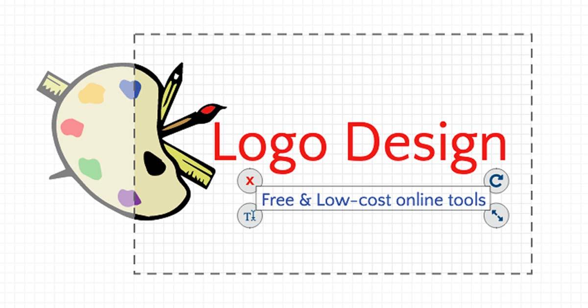 Best online logo design tools and websites