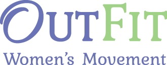 OutFit Women's Movement